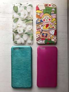 iPhone 6 Plus Case (Preloved) buy all 175K