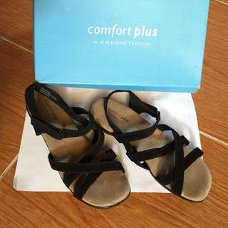 Sendal comfort pluss by predictions payless