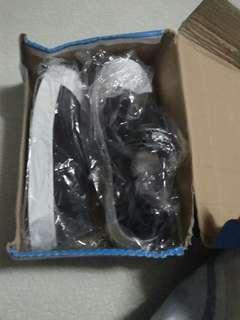 Adidas AVatar for Women