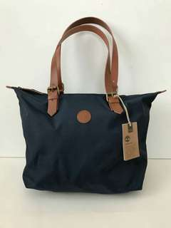 Timberland handbag