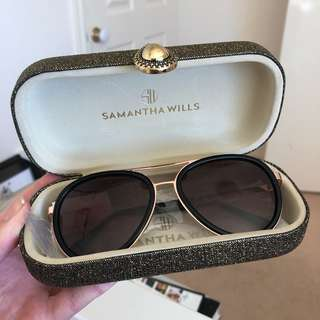 Samantha Wills Sunglasses
