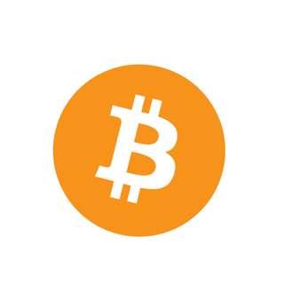 bitcoin 低成本挖礦機