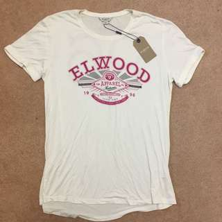 Elwood Tshirt