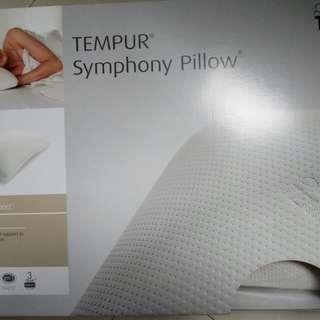 Tempur Symphony Pillow (Large)