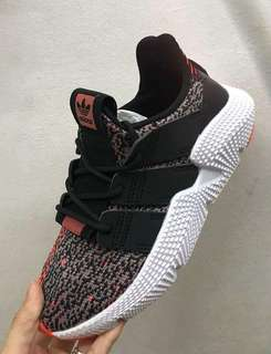 ADIDAS PROPHER FOR WOMENS