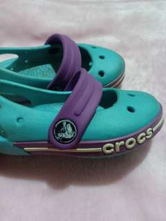 Baby shoes\slipper