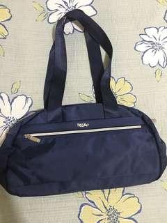 Original Mossimo bag