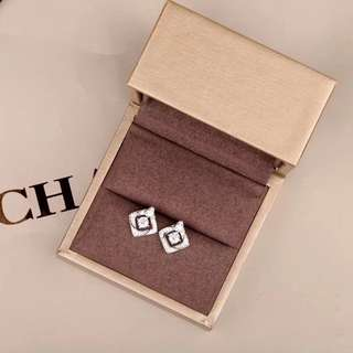 Chaumet earrings 926