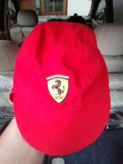 FERRARI official product