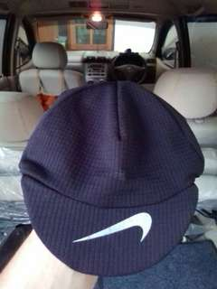 NIKE made in italy