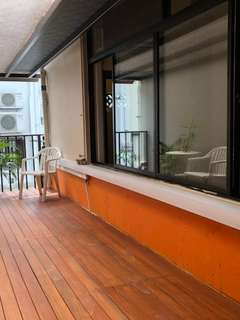 Tg Pagar shophouse space for rent
