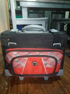 Stroller bag for boys-water proof