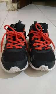 Running Shoes Reebok