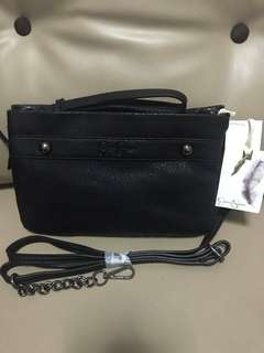 Original Jessica Simpson Sling Bag