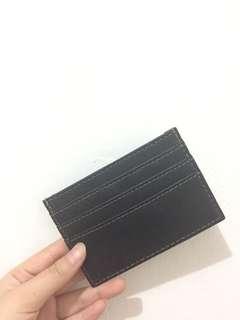 Card Holder 35ribu