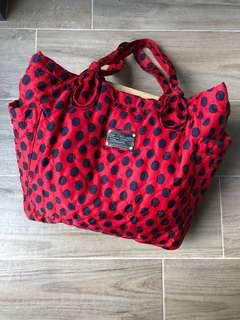 Marc By Marc Jacobs shoulder bag 手袋