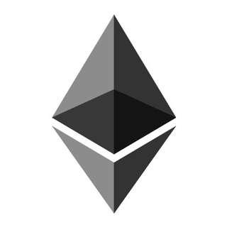 Ethereum (otc) crypto currency bitcoin/eth/btc/ltc/litecoin