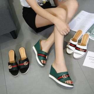 Sandal GUCCI 1128-38