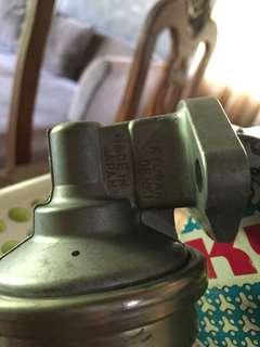 Fuel pump original made in japan