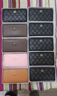 KATESPADE (Authentic Quality)