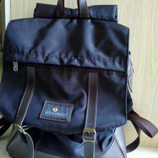 Urban Factor ransel