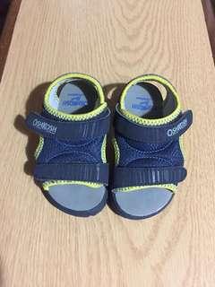 Osh Kosh B'gosh sandals
