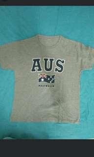 #mausupreme kaos AUS