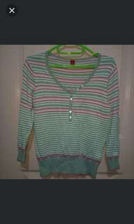 Esprit Knitted Top