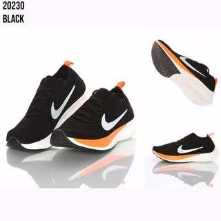 Sepatu Nike Nmd Pharrel 20230 Semipremium