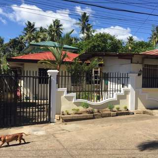 150sqm House and Lot for Sale in Catalunan Grande, Davao City