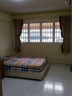 1x Common Rooms Near Tampines MRT