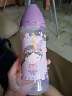 🆕️Suavinex Bottle