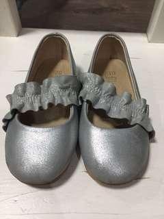 Zara Baby Shoes Size 23
