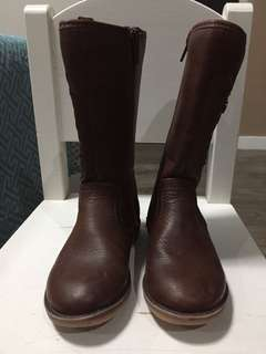 Mothercare Boots Size 7