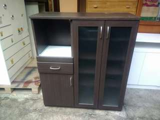 Kitchen Cabinet P4800