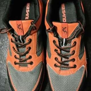 Sandugo Trek Shoes