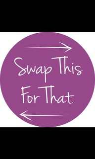 Swap!!!!