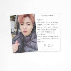 Finding June writing photocard,Any price