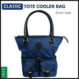 Babygoinc Tote Cooler Bag