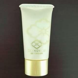 Maikohan BB Cream 25g