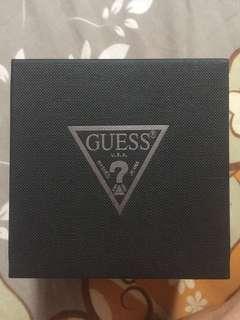 Guess W0289L1