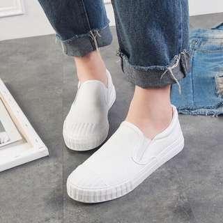 🚚 百搭經典帆布鞋👟👟