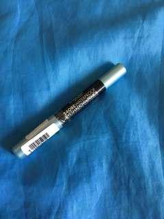 Deborah milano 24ore waterproof eyeshadow & pencil