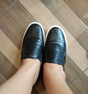 Gucci shoes FREE SHIPPING