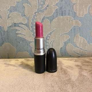 Mac Lipstick - SATIN IN PINK NOUVEAU