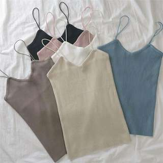 Camisole/Inner Top