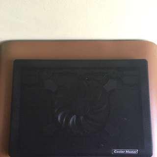 Cooler Master Notepal I100