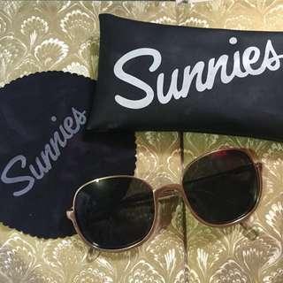 Sunnies Studios Penny