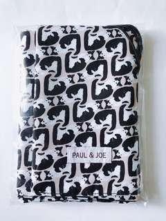Paul and Joe 食物袋 包郵