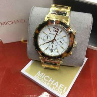 MICHAEL KORS WATCH⌚
